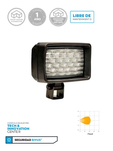 1100-led1200-compact series