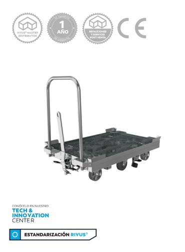 PLATFORM-TROLLEY-R6-PLUS